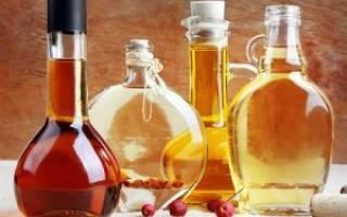 Как и с чем пить медовуху ее польза и вред