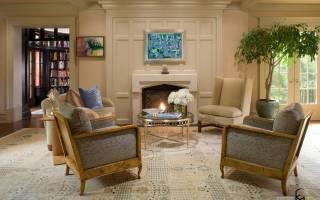 Лучшие комнатные деревья для вашего дома или квартиры