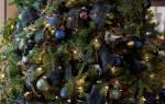 Как оформить жильё к новому году и рождеству своими руками