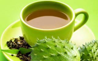 Особенности употребления и польза чая с саусепом