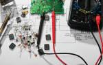 Нормы и способы регулирования влажности в инкубаторе