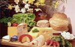 Храним продукты в пластиковом погребе