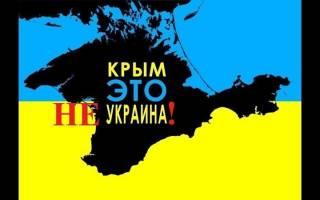 Озимые украины под угрозой из за продолжительных оттепель