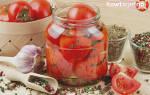 Как засолить и чем полезны соленые помидоры в банках