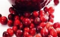 Брусника в сиропе на зиму пошаговый рецепт с фото