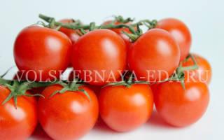 Помидоры польза и вред популярного продукта