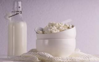 Закупочная цена на украинское молоко увеличилась в январе на 50%